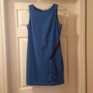Worthington dress size 8